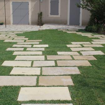 La Maison Nicolas - Stone Project (17).j