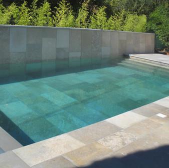 La Maison Nicolas - Stone Project (15).j