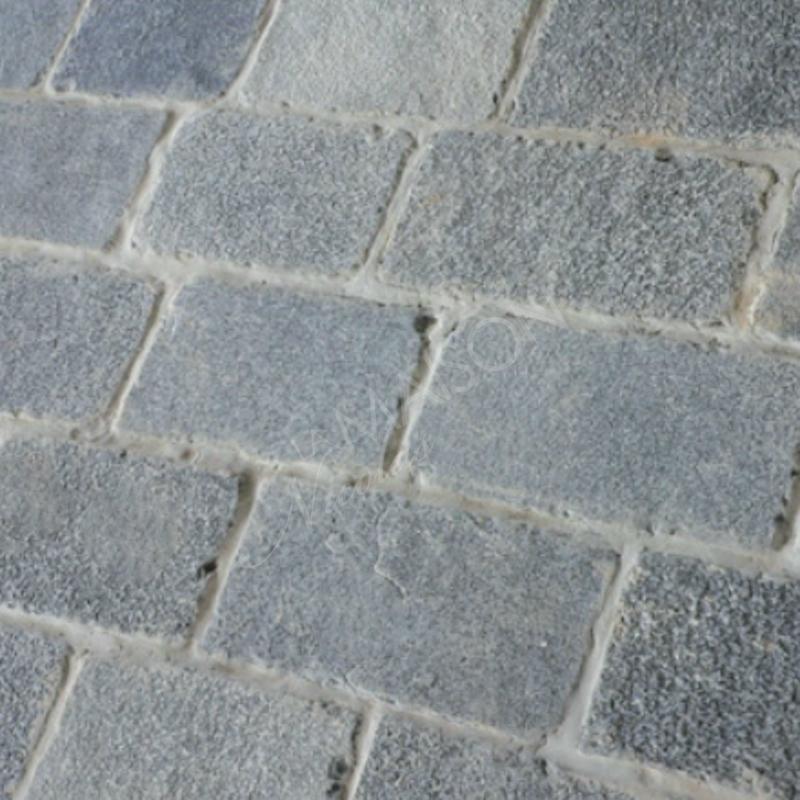 Charleroi Cobblestone