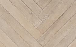 Cabel - Herringbone Pattern