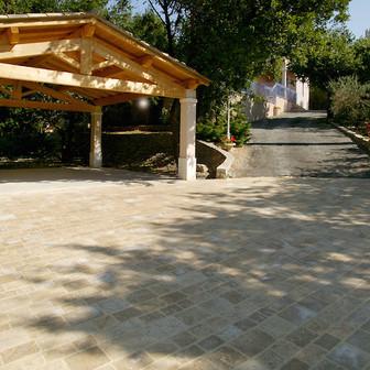 La Maison Nicolas - Stone Project (21).j