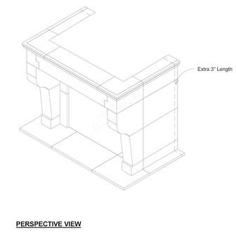3D Fireplace 3-01 waternmark.jpg