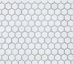 Hexagon 3-4.JPG