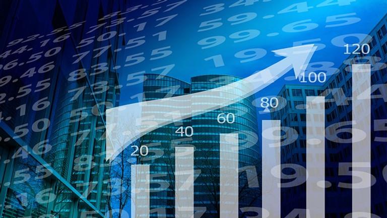 Élaborer et exécuter sa stratégie Webmarketing