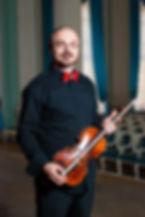 Eugen violin teacher at EME.jpg