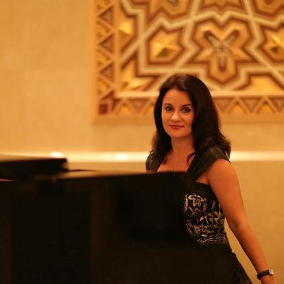 Alena, piano instructor EME.jpeg