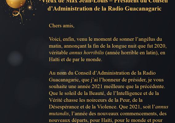 Radio G. xmas.png