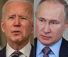 Poutine-Biden.jpg