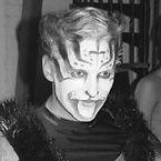 Michael Cotton West End Actor