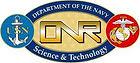 Daniel Feezell Center for High Technology Materials