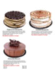 glutencakes.jpg