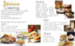 catering backlight2.jpg