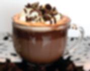 hotchocolateweb.jpg