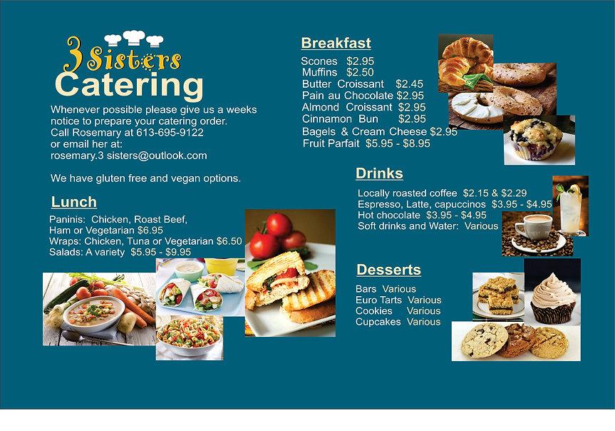 catering back3.jpg