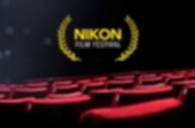 nikon-film-festival-2018-finalistes.jpg