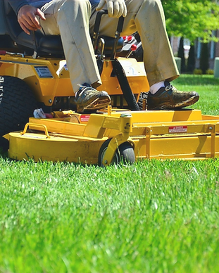 Lawn%20Mower%20Selection%20Support_edite