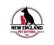 New England Pet Sitters, LOGO.jpg