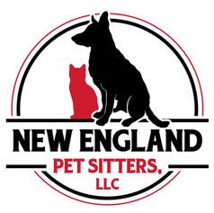 New England Pet Sitters, LOGO_edited.jpg