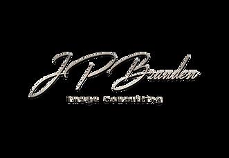 JPBranden HR LIGHT BRONZE.png