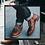 Thumbnail: Men of Style