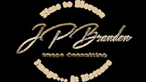Copy of Julie Branden Business Card Final (2).png