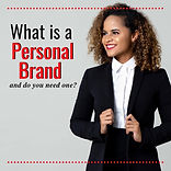 Personal Brand.jpg