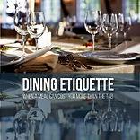 dining-etiquette-blank (2).jpg