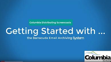 landing for barracuda screencast.PNG