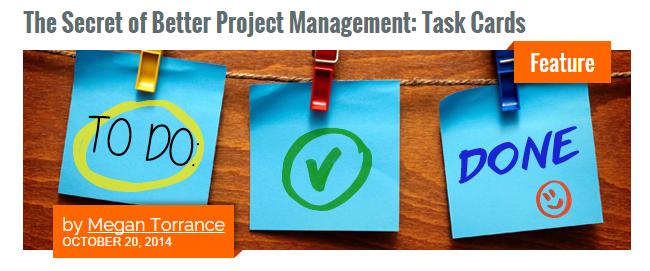 secret of better project management task cards.PNG