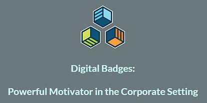 digital badges website graphic.PNG