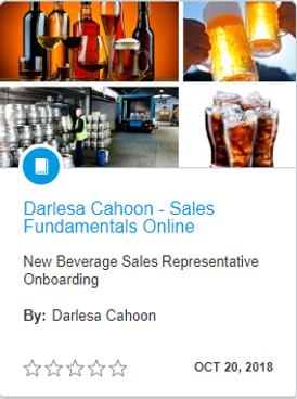 Sales Fundamentals Online graphic.PNG