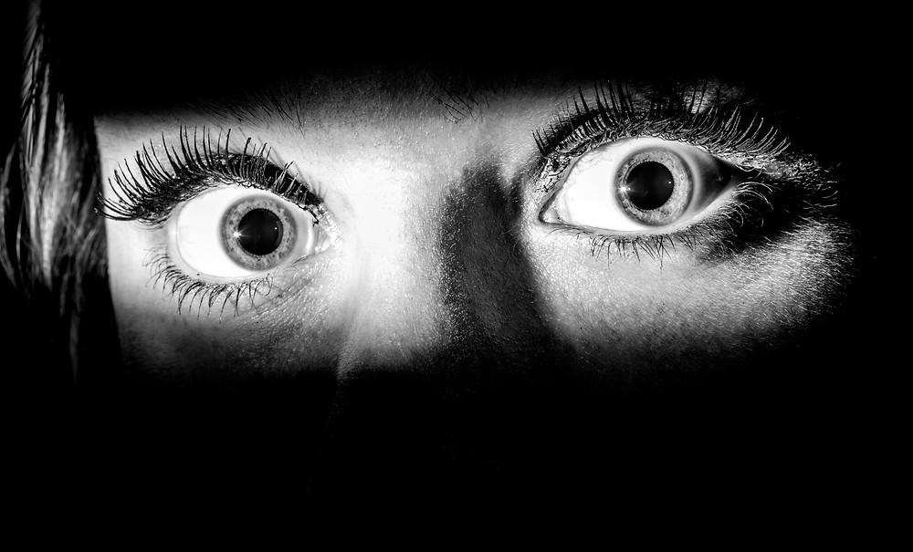 fear-eyes.jpg