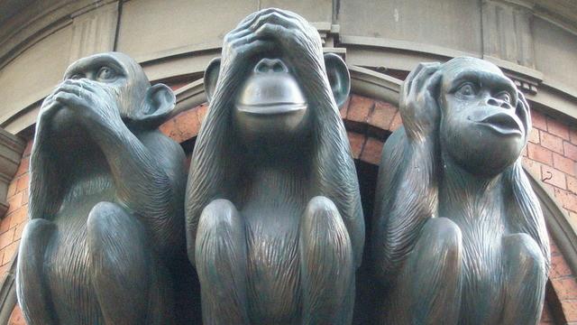 three_wise_monkeys-4ebb1ec-intro1 (1).jpg
