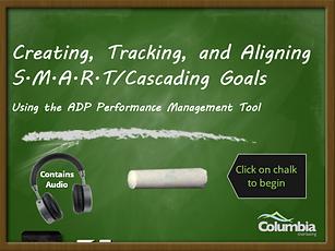 Smart Goals capture.PNG