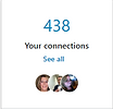 Linkedin connections.PNG