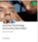 Google Community.PNG