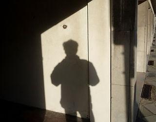 w1 zelfportret DSC00341.jpg