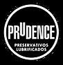 LOGO_PRUDENCE_PRESERVATIVOS LUBRIFICADOS