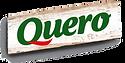 Logo_quero_atual.png