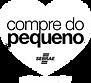 ComprePequeno_Branca (1).png