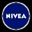 131003 NIVEA ICON RGB with Outline 600px