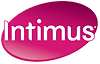 Intimus_logo_CMYK.png