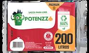 PREMIUM 200.png