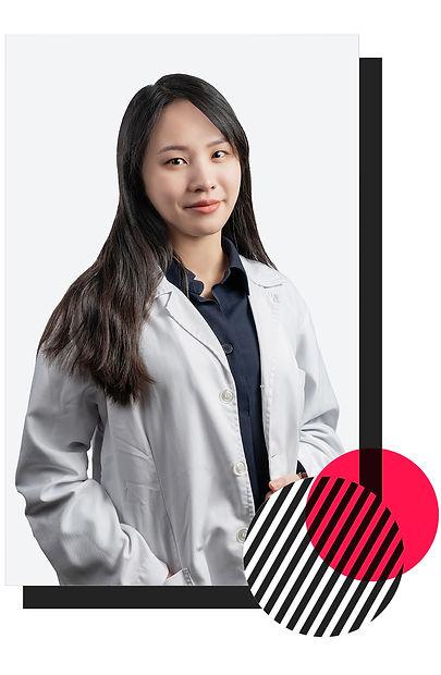中文官網_關於我們_李琦文醫師_內頁照片.jpg