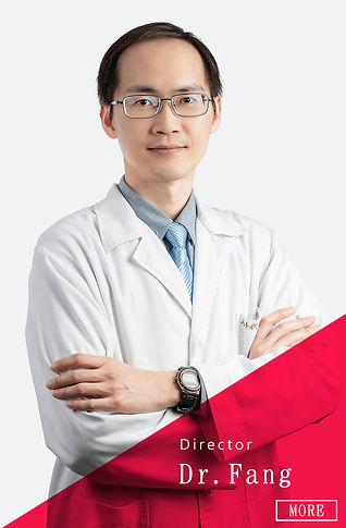 英文官網_關於我們_方麒盛醫師.jpg