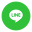 LINEicon.png