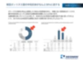 日文官網_服務項目_新一代肉毒桿菌_韓國肉毒抗藥性高達50%_.jpg
