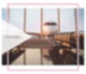 中文官網_海外服務_貼心機場接送.jpg