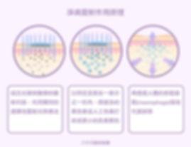 淨膚雷射作用原理圖.jpg