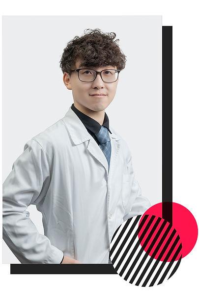 中文官網_關於我們_陳楷元醫師_內頁照片.jpg
